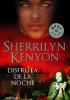 Sherrilyn Kenyon - Disfruta de la noche
