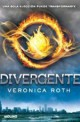 Veronica Roth - Divergente