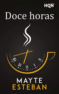 Doce horas
