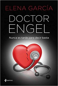 Doctor Engel 2