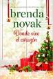 Brenda Novak - Donde vive el corazón