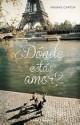 Virginie Carton - ¿Dónde estás amor?