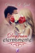 Don Juan, eternamente