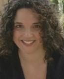 Donna Grant: Entrevista