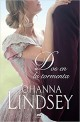 Johanna Lindsey - Dos en la tormenta