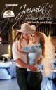 Pamela Britton - Dos novias para Ryan
