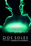 Dos soles