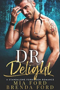 Dr Delight