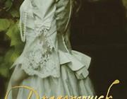 Del libro a la pantalla: El castillo de Dragonwyck (Dragonwyck)