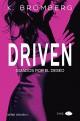K. Bromberg - Driven: Guiados por el deseo