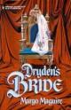 Margo Maguire - Dryden's Bride