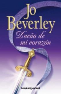 Jo Beverley - Dueño de mi corazón