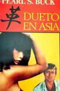 Dueto en Asia