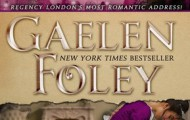 Lo nuevo de Gaelen Foley: Duke of secrets