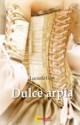 Lucinda Gray - Dulce arpía