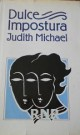 Judith Michael - Dulce impostura