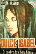 Dulce Isabel