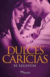 M. Leighton - Dulces caricias