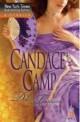 Candace Camp - Dulce tentación