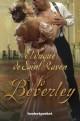Jo Beverley - El duque de Saint Raven