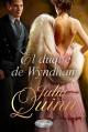 Julia Quinn - El Duque de Wyndham