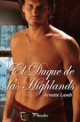 Arnette Lamb - El duque de las Highlands