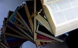 Novelas románticas de la editorial Vergara a 5,65€
