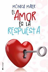 El amor es la respuesta