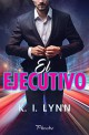 K. I. Lynn - El ejecutivo