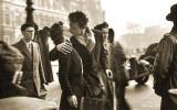 El Día Internacional del Beso