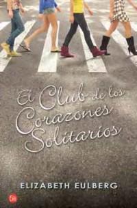 El Club de los Corazones Solitario