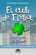 El Club de Trébol
