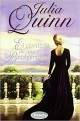 Julia Quinn - El corazón de una Bridgerton