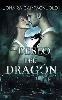 El deseo del dragón