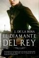 J. de la Rosa - El diamante del rey