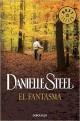 Danielle Steel - El fantasma