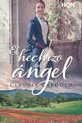 El hechizo del ángel