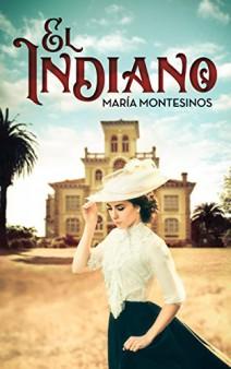 María Montesinos - El indiano