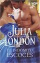 Julia London - El indómito escocés