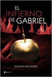 Sylvain Reynard - El infierno de Gabriel