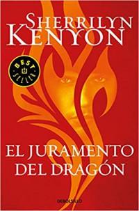 El juramento del dragón