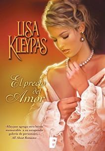 Lisa Kleypas - El precio del amor