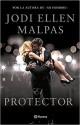 Jodi Ellen Malpas - El protector