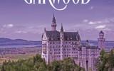 Grandes autoras y sus mejores libros: Julie Garwood