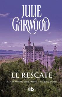 Julie Garwood - El rescate