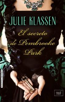 Julie Klassen - El secreto de Pembrooke Park