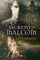 Kate Danon - El secreto de Malcom