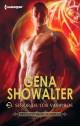 Gena Showalter - El señor de los vampiros