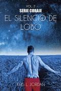 El silencio de Lobo