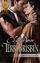 Terri Brisbin - El único amor